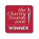 Charity Awards