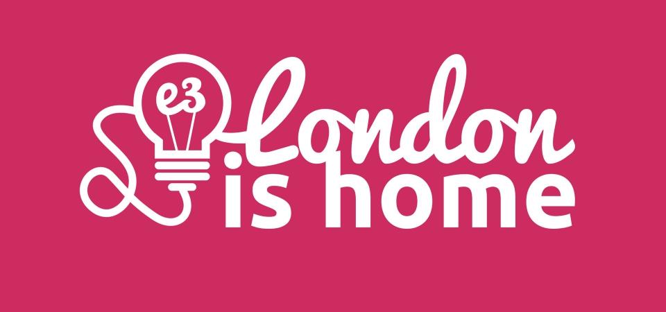 london-is-home-negative-v2 (3)